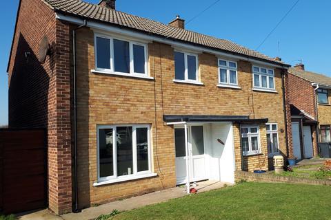 3 bedroom semi-detached house for sale - Fleet Avenue, Dartford DA2