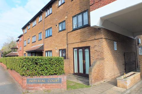 1 bedroom flat to rent - Imperial Court, Imperial Road, Windsor
