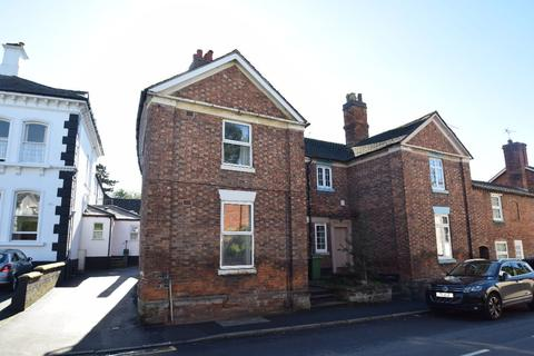 3 bedroom semi-detached house for sale - Chetwynd End, Newport