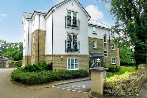 1 bedroom flat to rent - 8 Peploe House, Shipley, BD18