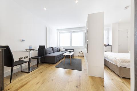 Studio to rent - Riverdale House, 68 Molesworth Street, Lewisham, LONDON, SE13