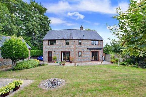 4 bedroom detached house for sale - Stratton