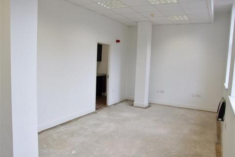 Property to rent - Chapel Street, Bradford, BD1 5DP