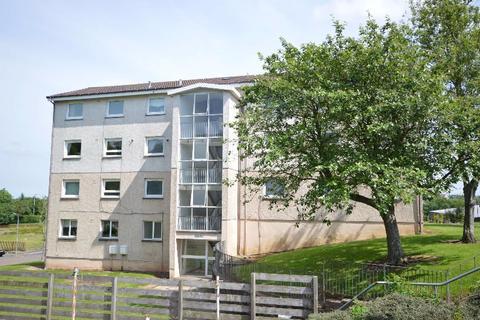 1 bedroom flat for sale - Franklin Place, East Kilbride, South Lanarkshire, G75 8LT