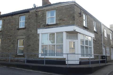 3 bedroom terraced house for sale - with attached two bedroom annexe, Ruardean