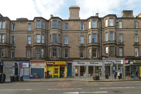 3 bedroom flat to rent - Dalkeith Road, Newington, Edinburgh, EH16