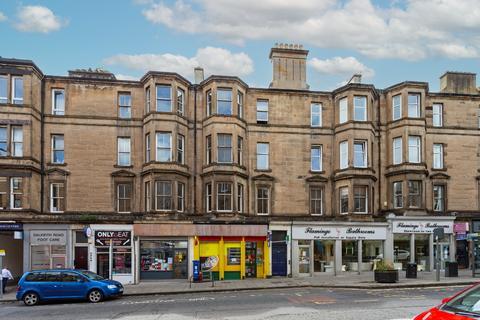 3 bedroom flat to rent - Dalkeith Road, Newington, Edinburgh, EH16