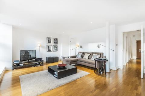 2 bedroom apartment to rent - The Baynards,  Chepstow Place,  W2