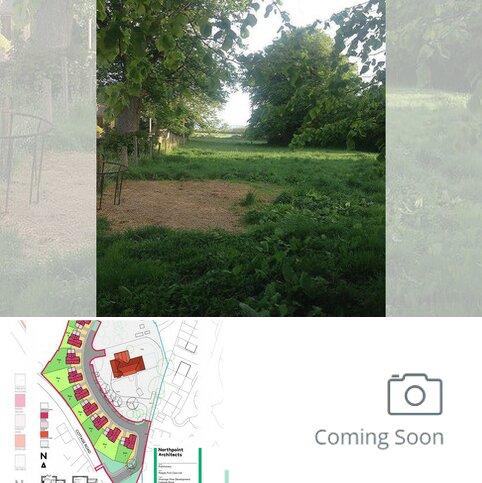 Land for sale - Development Opportunity, Wooler