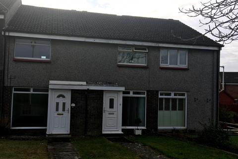 2 bedroom terraced house to rent -  Kirkhill Grove , Cambuslang, Glasgow, G72