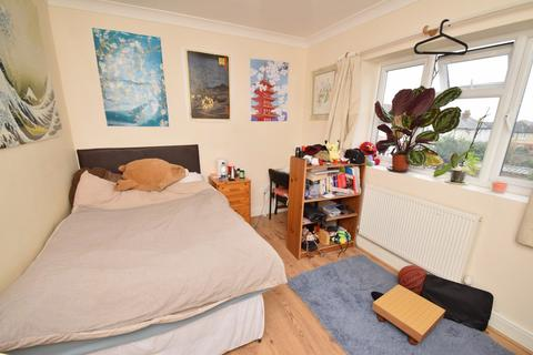 7 bedroom house to rent - Highfield
