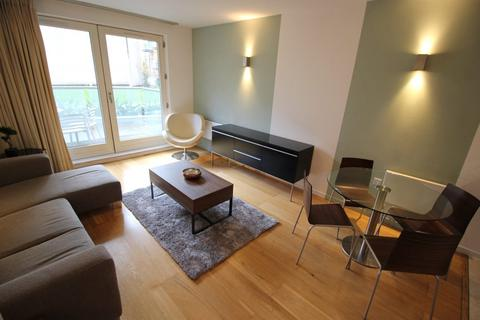 2 bedroom apartment to rent - Skyline Central 1, 50 Goulden Street, Manchester