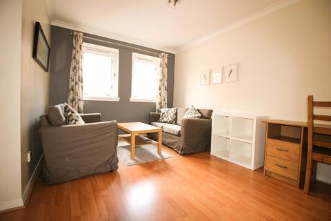 1 bedroom flat to rent - Coxfield EH11
