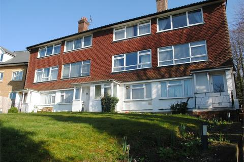 2 bedroom flat to rent - Bean Road, Greenhithe, Kent