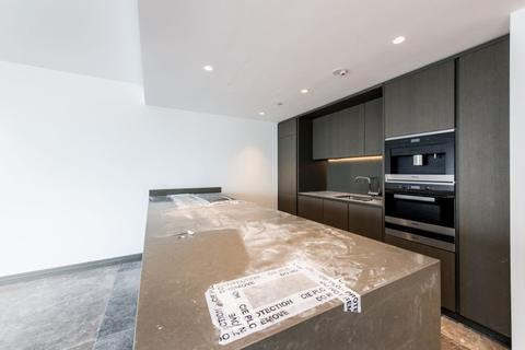 3 bedroom apartment for sale - One Blackfriars Road , London, SE1