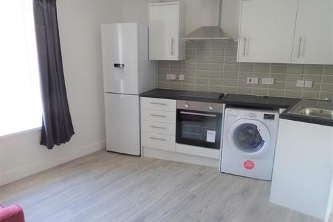 1 bedroom apartment to rent - Salisbury Road, Cardiff