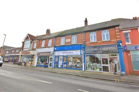 1 bedroom apartment for sale - Ashley Road, Parkstone, Poole
