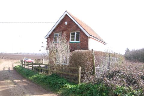 3 bedroom detached house for sale - Sizewell
