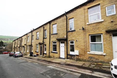 2 bedroom terraced house for sale - Hanover Street, Sowerby Bridge