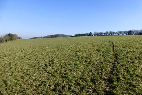 Farm for sale - Land At Stapleton, Presteigne, Powys