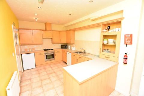 1 bedroom house share to rent - Impey Road, Northfield