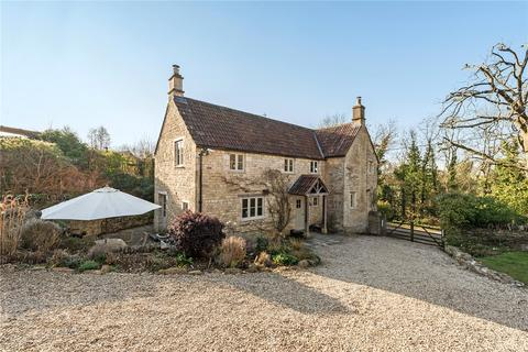 5 bedroom detached house for sale - West Kington, Wiltshire, SN14