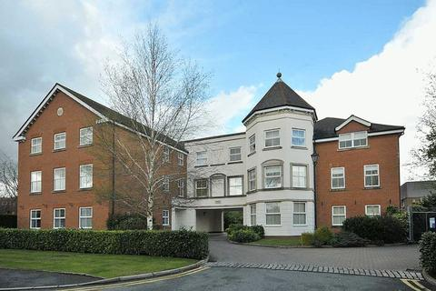 1 bedroom apartment for sale - Trinity Court, Green Street, Knutsford