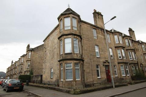 2 bedroom flat for sale - Bonhill Road, Dumbarton