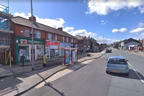 Office to rent - New Road Side, Leeds