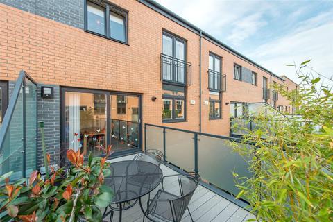 4 bedroom terraced house for sale - Stevedore Place, Leith, Edinburgh
