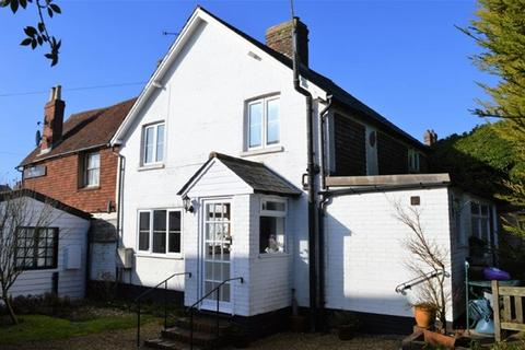 3 bedroom detached house for sale - High Street, Ticehurst
