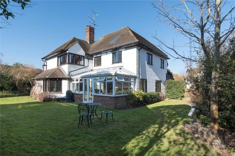 5 bedroom detached house for sale - Maryland Grove, Canterbury, Kent