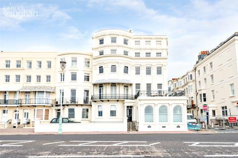 2 bedroom apartment for sale - Marine Parade, Brighton, BN2