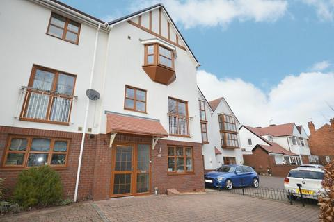 6 bedroom semi-detached house for sale - Highfield Road, Hall Green
