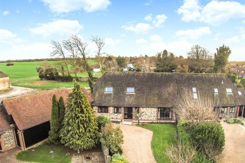 4 bedroom semi-detached house for sale - Old Farm Barns, Itchenor Road, Itchenor, West Sussex, PO20