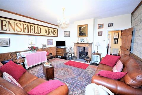 2 bedroom character property for sale - Beckhole Road, Goathland