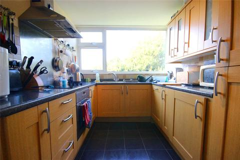 2 bedroom apartment to rent - Howecroft Court, Eastmead Lane, Stoke Bishop, Bristol, BS9