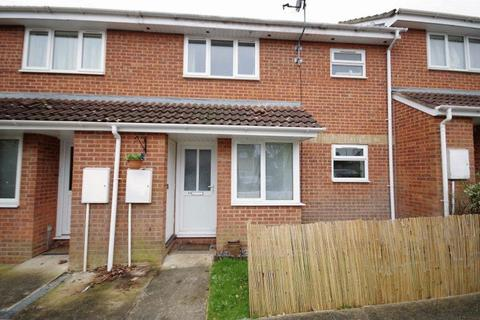 1 bedroom terraced house for sale - Ellan Hay Road, Bristol