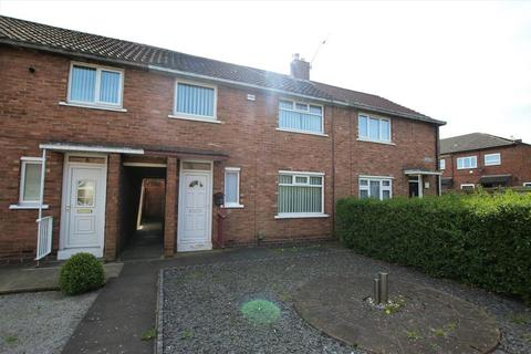 3 bedroom townhouse to rent - Ridsdale, Widnes