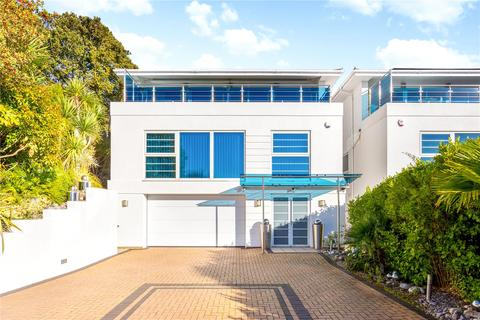 4 bedroom detached house for sale - Brownsea View Avenue, Poole, Dorset, BH14