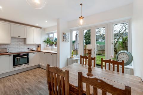 2 bedroom terraced house for sale - Merton Road, Bearsted