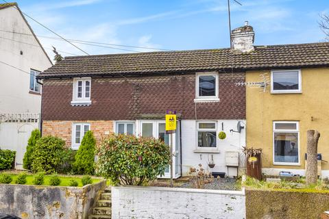 1 bedroom terraced house for sale - High Street, Halling