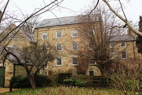 2 bedroom apartment to rent - East Mill, Morpeth