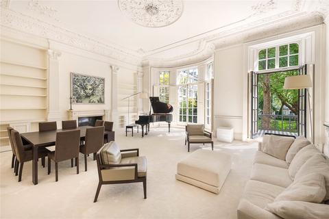 3 bedroom flat for sale - Ennismore Gardens, London, SW7