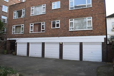 Garage for sale - Wilbury Road, Hove