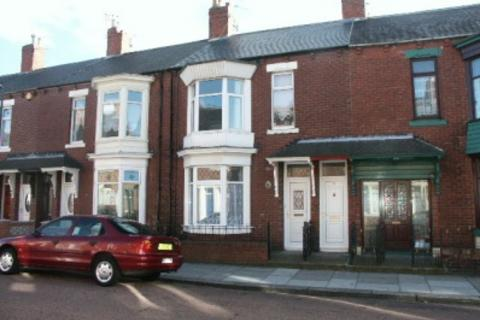 2 bedroom apartment to rent - Oxford Street,  South Shields,  NE33 4BH