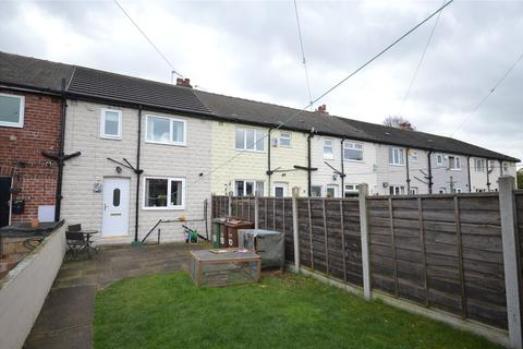 2 bedroom townhouse for sale - Park View, Lofthouse, Wakefield, West Yorkshire