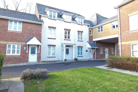 2 bedroom apartment to rent - Bells Lane, Fareham