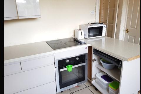3 bedroom house to rent - Charter Avenue, Canley,
