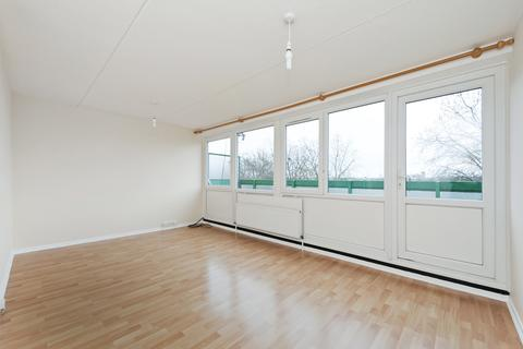 4 bedroom apartment to rent - Albany Road, Camberwell, SE5, (JK)